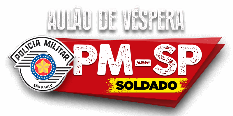 logo-aulao-vespera-pm-sp-lp (1)