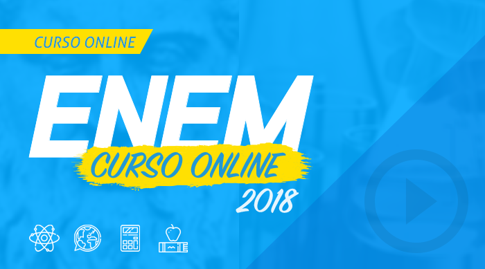 Image result for curso enem