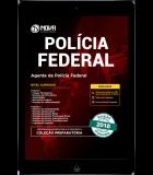 Download Apostila PF - Agente de Polícia Federal (PDF)