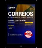 Download Apostila CORREIOS PDF - Agente dos Correios