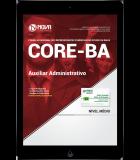 Download Apostila CORE-BA - Auxiliar Administrativo (PDF)
