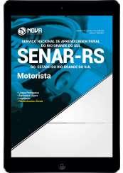 Download Apostila SENAR-RS Pdf - Motorista