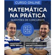 Curso Online Matemática na Prática