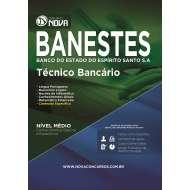 Técnico Bancário (Impressa)