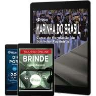 Download Apostila Marinha do Brasil Pdf – Soldado Fuzileiro Naval