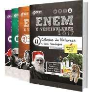 Apostila ENEM 2017 – Edição Completa
