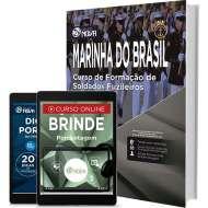 Apostila Marinha do Brasil – Soldado Fuzileiro Naval