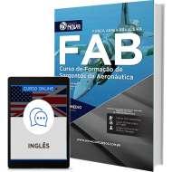 Apostila FAB – Formação de Sargentos da Aeronáutica