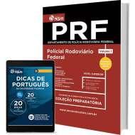 Apostila PRF – Policial Rodoviário Federal