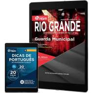 Download Apostila Rio Grande - Guarda Municipal