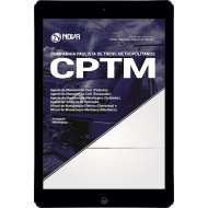 Download Apostila CPTM 2017 Pdf - Agente de Serviços de Operação, Agente de Manutenção e Oficial de Manutenção