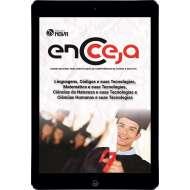 Download Apostila ENCCEJA 2017 Pdf - Ensino Médio