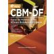 Download Apostila Bombeiro - (CFO - Bombeiro Combatente)