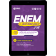 Download Apostila ENEM PDF