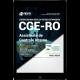 Download Apostila CGE - RO PDF - Assistente de Controle Interno