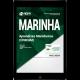 Download Apostila MARINHA PDF - Aprendizes Marinheiros (CPAEAM)