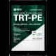 Download Apostila TRT-PE 6ª Região PDF - Analista Judiciário - Área Judiciária