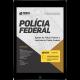 Download Apostila Agente e Escrivão da Polícia Federal (PDF)