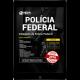 Download Apostila PF - Delegado de Polícia Federal (PDF)