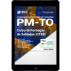 Download Apostila PM-TO PDF - Soldado