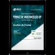 Download Apostila Prefeitura de Ferraz de Vasconcelos - SP - Auxiliar de Creche (PDF)