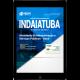 Download Apostila Prefeitura de Indaiatuba - SP - Assistente de Administração e Serviços Públicos - Geral (PDF)