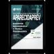 Download Apostila AparecidaPREV - GO PDF - Assistente Administrativo e Técnico Previdenciário