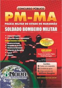 apostila-impressa-pm-ma-soldado-bombeiro-militar.jpg