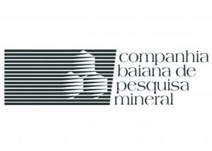 Concurso CBPM Bahia 2013