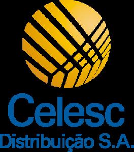 Concurso Celesc 2013