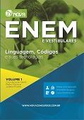 Apostila ENEM 2015
