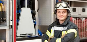 concurso-bombeiros-mg