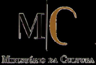 concurso minc ministério da cultura 2013
