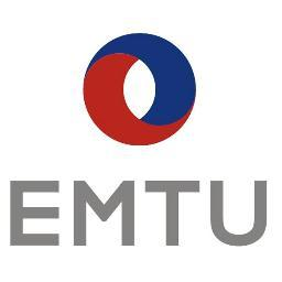 Apostila Concurso da EMTU - Sp 2013