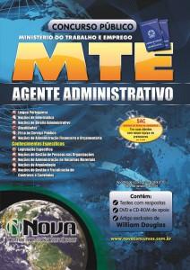 mte-agente-administrativo
