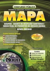 mapa-aisipoa