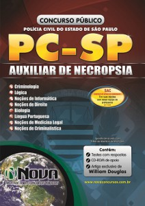 pc-sp-auxiliar-necropsia