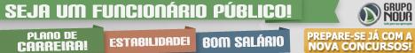 banner_nova_468_60_arrumado