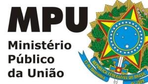 concurso-mpu-2013