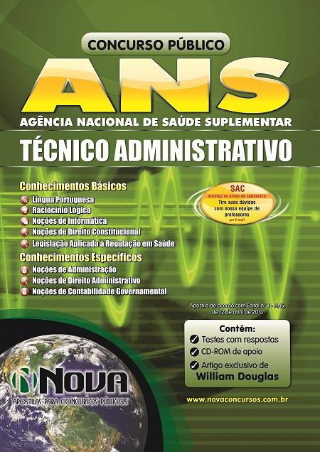 ans-tecnico-administrativo