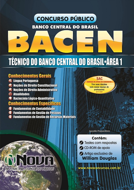bacen-tecnico-do-banco-central-area-1-preparatoria-