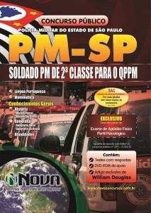 pm-sp_-_soldado_pm_de_2_classe_nova