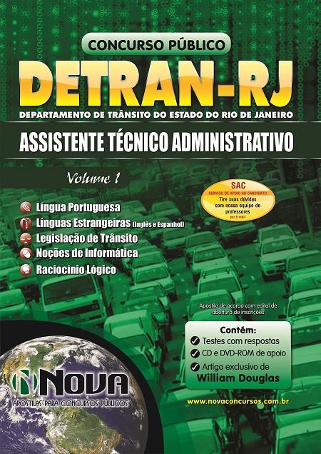 detran-rj-assistente-tecnico-administrativo-i_1