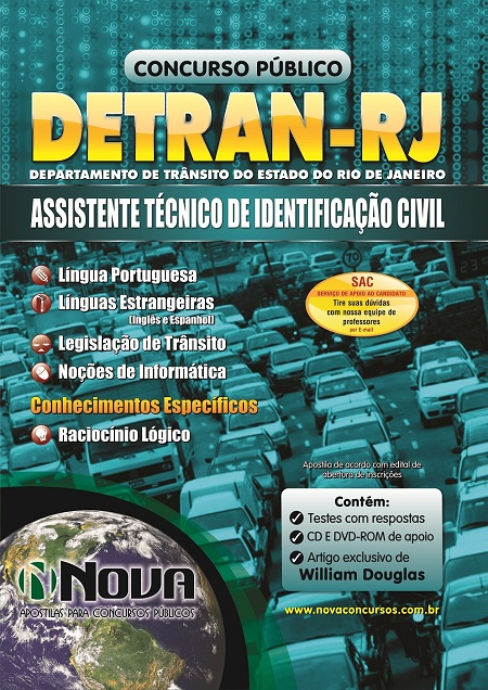 detran-rj-assistente-tecnico-identificacao-civil