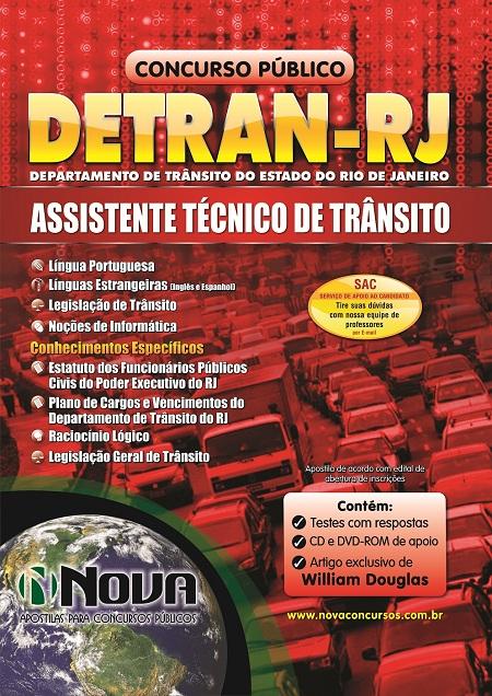 detran-rj-assistente-tecnico-transito