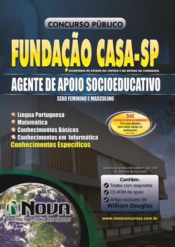 fundacao-casa-sp-agente-de-apoio-socioeducativo