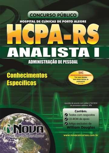 hcpa-analista-i-administacao-de-pessoal