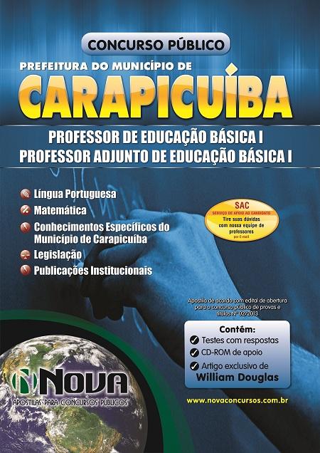 prefeitura-carapicuiba-professor-ed-basica-adjunto-