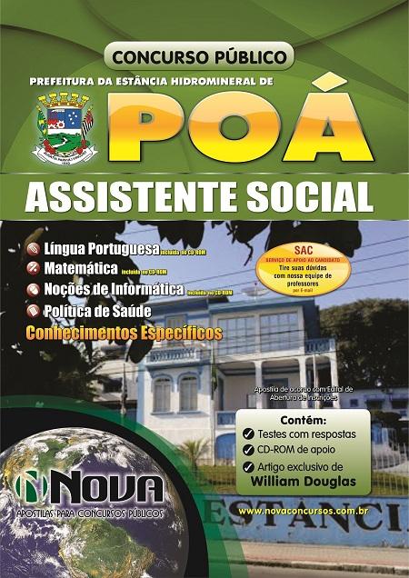 prefeitura-de-poa-assistente-social
