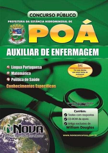 prefeitura-de-poa-auxiliar-de-enfermagem